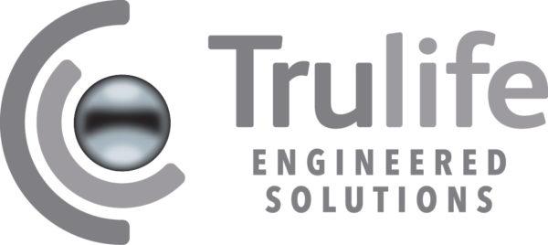 Trulife Englineering Solutions logo