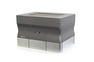 Objet 24 3D Printer