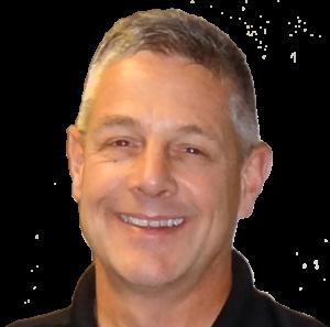 GM Mike Sumner